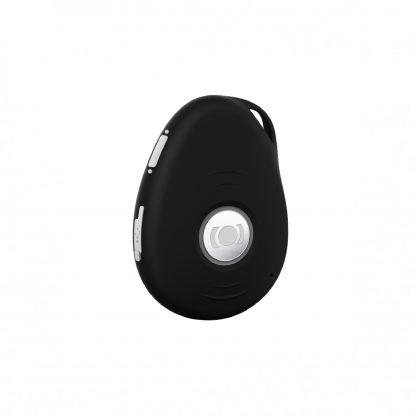 MiniFinder Pico (GPS-larm)