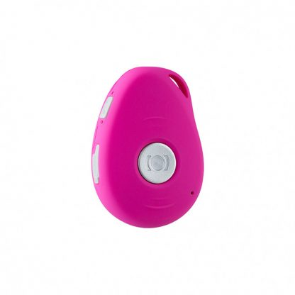Rosa MiniFinder Pico (GPS-larm)